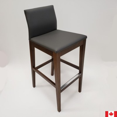 vervois-slim-stool-front-made-in-canada.jpg