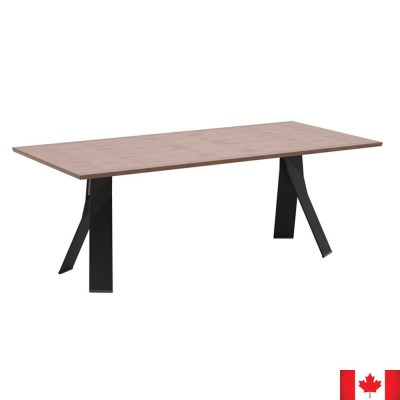 axel-dining-table-angle-2.jpg