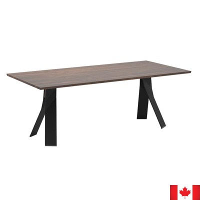 axel-dining-table-angle-3.jpg