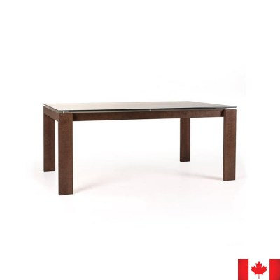 mpd-dining-table-angle-2.jpg