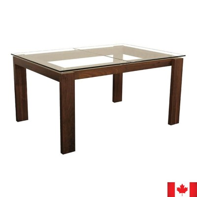 mpd-extension-dining-table-closed.jpg