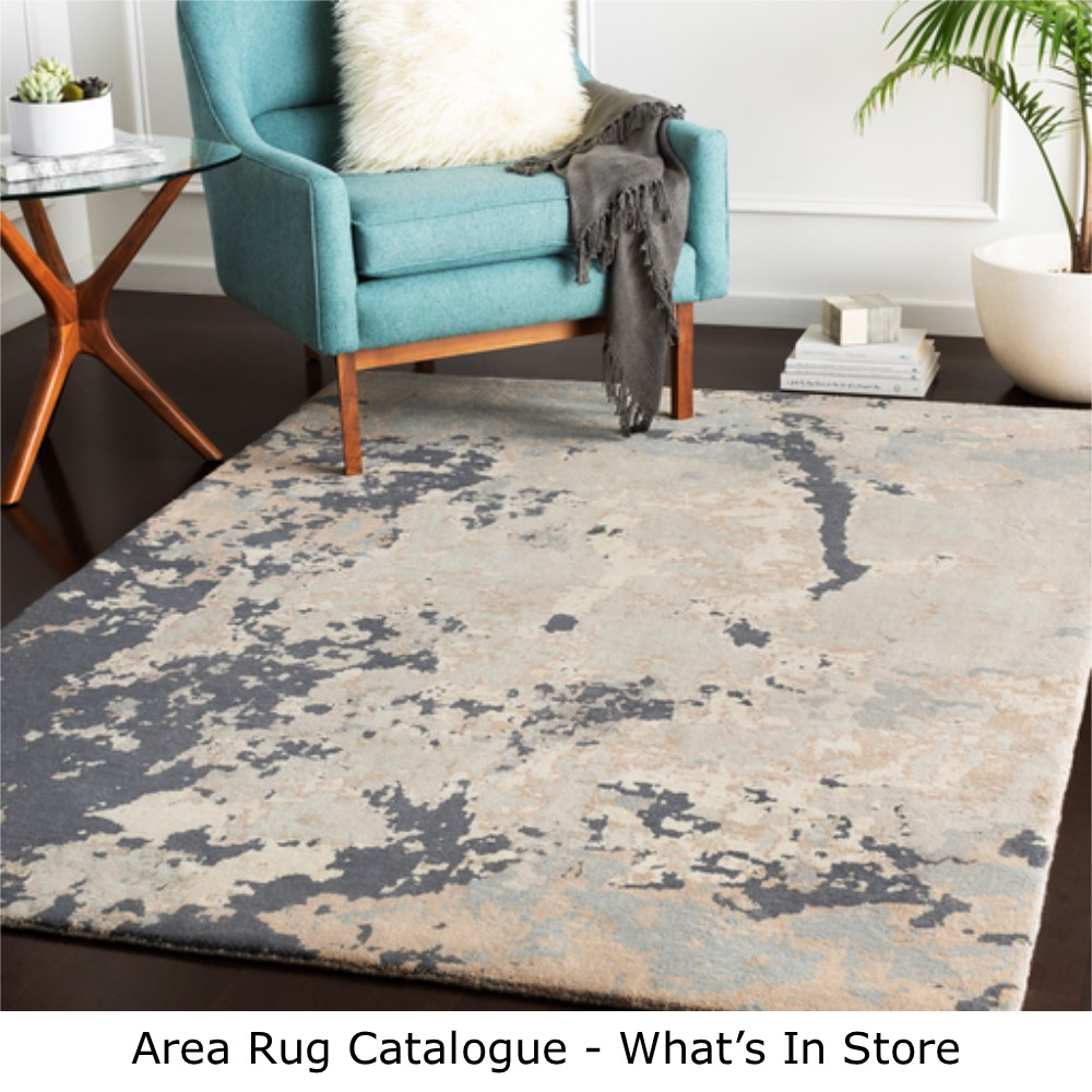 00-area-rug-catalogue-in-store.jpg