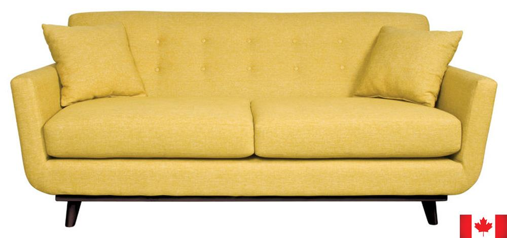 florence-sofa-front.jpg