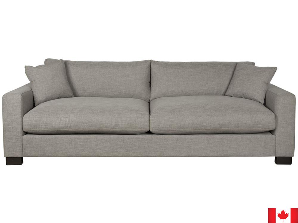 harry-sofa-front.jpg